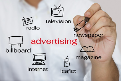 advertising and marketing planning