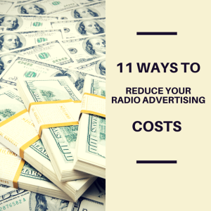 Radio-advertising-costs